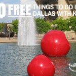 free-things-to-do-in-dallas-with-kids-jpg