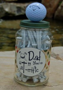 fathers day crafts