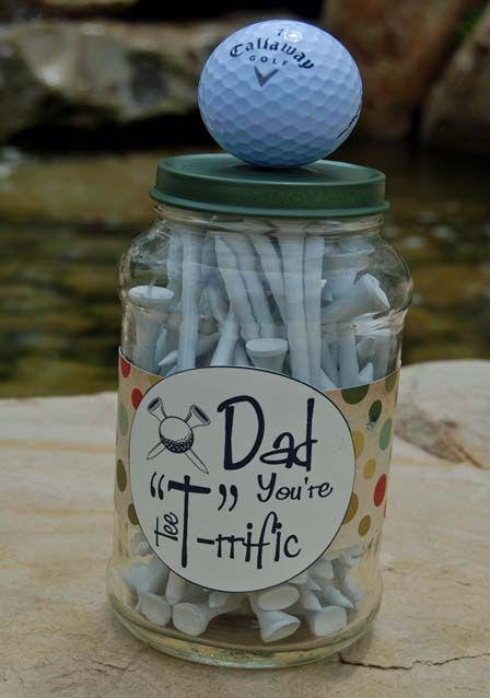 10 Funky Fathers Day Crafts for Your Child to Make