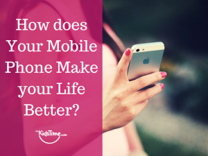 how-does-your-mobile-make-your-life-better-jpg-mlw2015