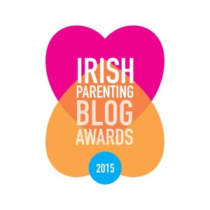 irish parenting blogs