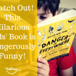 kids-book-is-hilarious-jpg