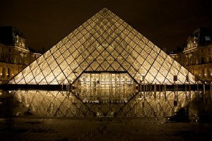 free-things-to-do-in-paris-with-kids-louvre-jpg