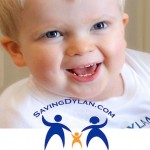 Saving Dylan MSD Foundation