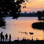 sundown-free-things-to-do-in-dallas-with-kids-jpg