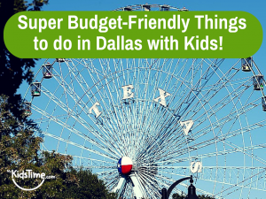 things-to-do-in-dallas-with-kids-jpg