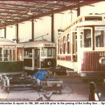 Frr-things-to-do-in-dallas-with-kids-trolley-jpg