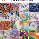 25-easy-art-processes-for-kids