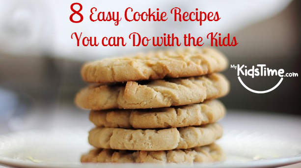 8_Easy_Cookie_Recipes_You_can_do_with_the_Kids