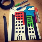 Art-Tape-and-Sharpie-Skyline