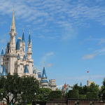 best things to do in Orlando with kids