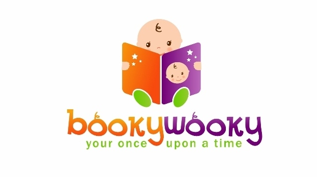 Booky Wooky Baby Logo (1) - Copy (640x393)