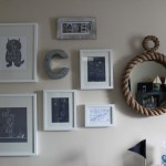 Camdens Nautical Nursery