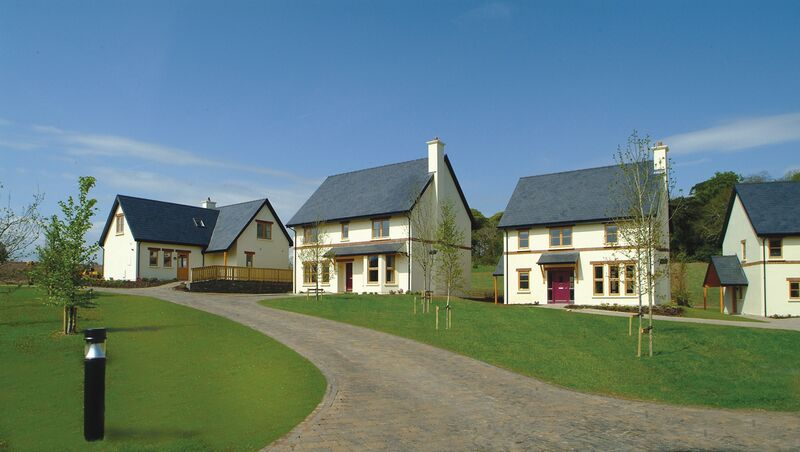 fota island Family Friendly Hotels in Ireland