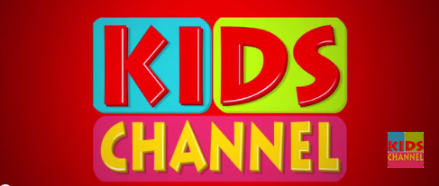 Kids_Channel
