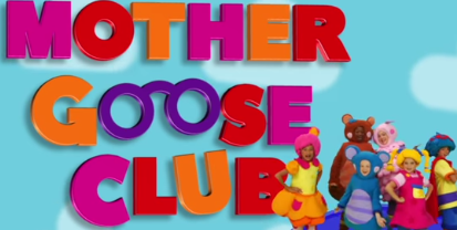 Mother_Goose_Club
