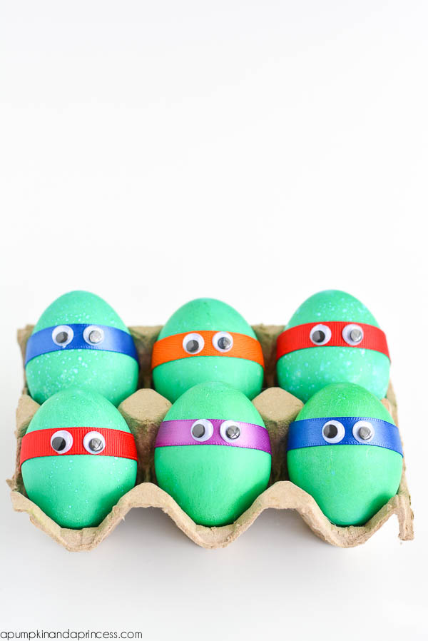 Ninja-Turtles-Easter-Eggs