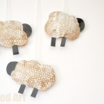 Puffy-Sheep-Mobile-for-Toddlers