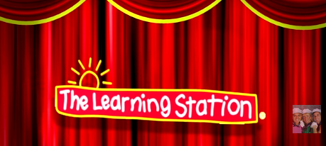 The_Learning_Station