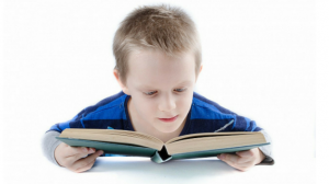 Books for kids aged 8-12