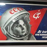 Valentina tereshkova photopin