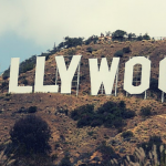 Los Angeles is a super family destination wth great theme parks! Get out and explore the best of Los Angeles with our 10 Fun Things to do in LA with Kids!