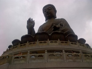 buddha-free-things-to-do-in-hong-kong-with-kids