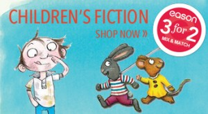 childrens_fiction_btn