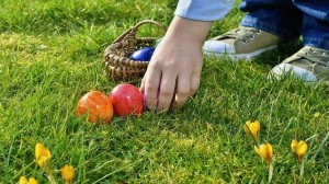 Things to do with Kids in Ireland for Easter 2016