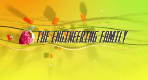 engineering_family