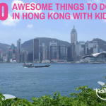free-things-to-do-in-hONG-kONG-with-kids-jpg