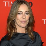 kathryn bigelow photopin