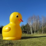 london wetlands easter events