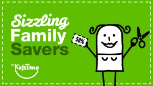 mykidstime-post-imgs-sizzling-family-savers-1