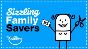 mykidstime-post-imgs-sizzling-family-savers-4