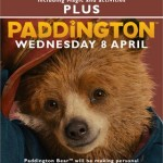 paddington explorer day