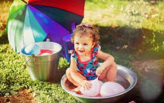 water play ideas for kids (1)