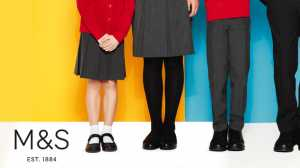 Our children's clothes are designed to allow room for growth. Please use our top tips for measuring before deciding on size. Remember, measurements such as height are a better guide than age in choosing the correct size.