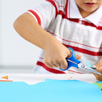 8 Craft Ideas for Kids to amuse preschoolers