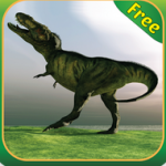 Dinosaur Games  Kids Coloring   Android Apps on Google Play
