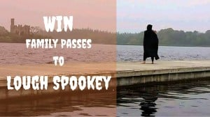 Lough Key Halloween Comp Image (4)