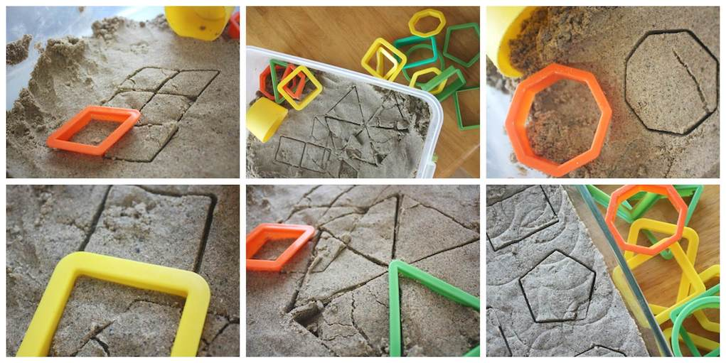 Sand-Dough-Sensory-Play