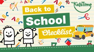 back-to-school-checklist-post-img