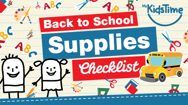 back-to-school-supplies-checklist-post-img