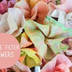 coffee-filter-flowers-for-kids