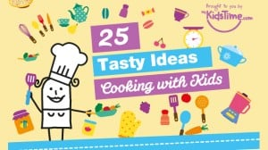 cooking-with-kids-featured-img