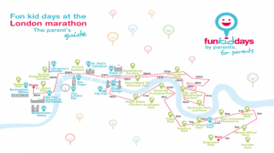 funkiddays-london-marathon-2015