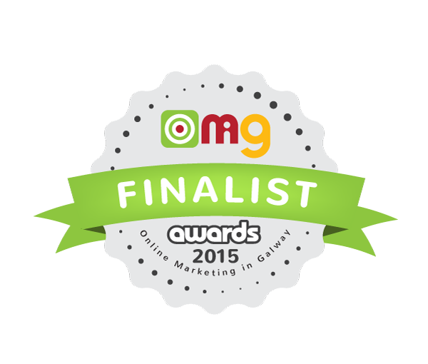 omig-awards-badge-2015-finalist
