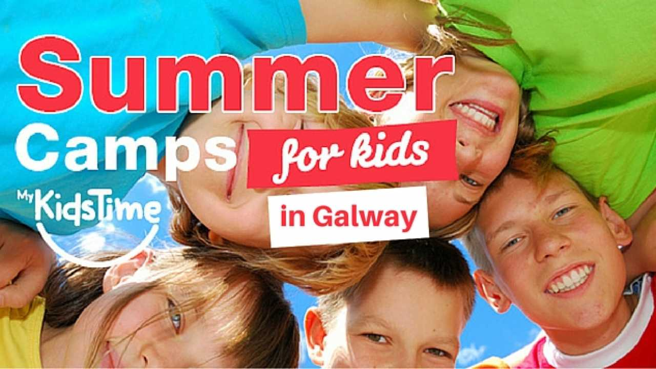 Part Time,teenage Jobs in Galway - - June 2020 | sil0.co.uk