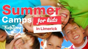 summer-camp-kids-post-featured-img-limerick